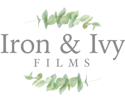 Iron & Ivy Films